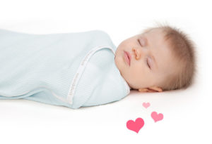 product_joey_pouch_baby_sleep