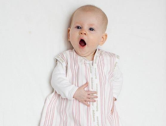 Sophia yawning FB cropped