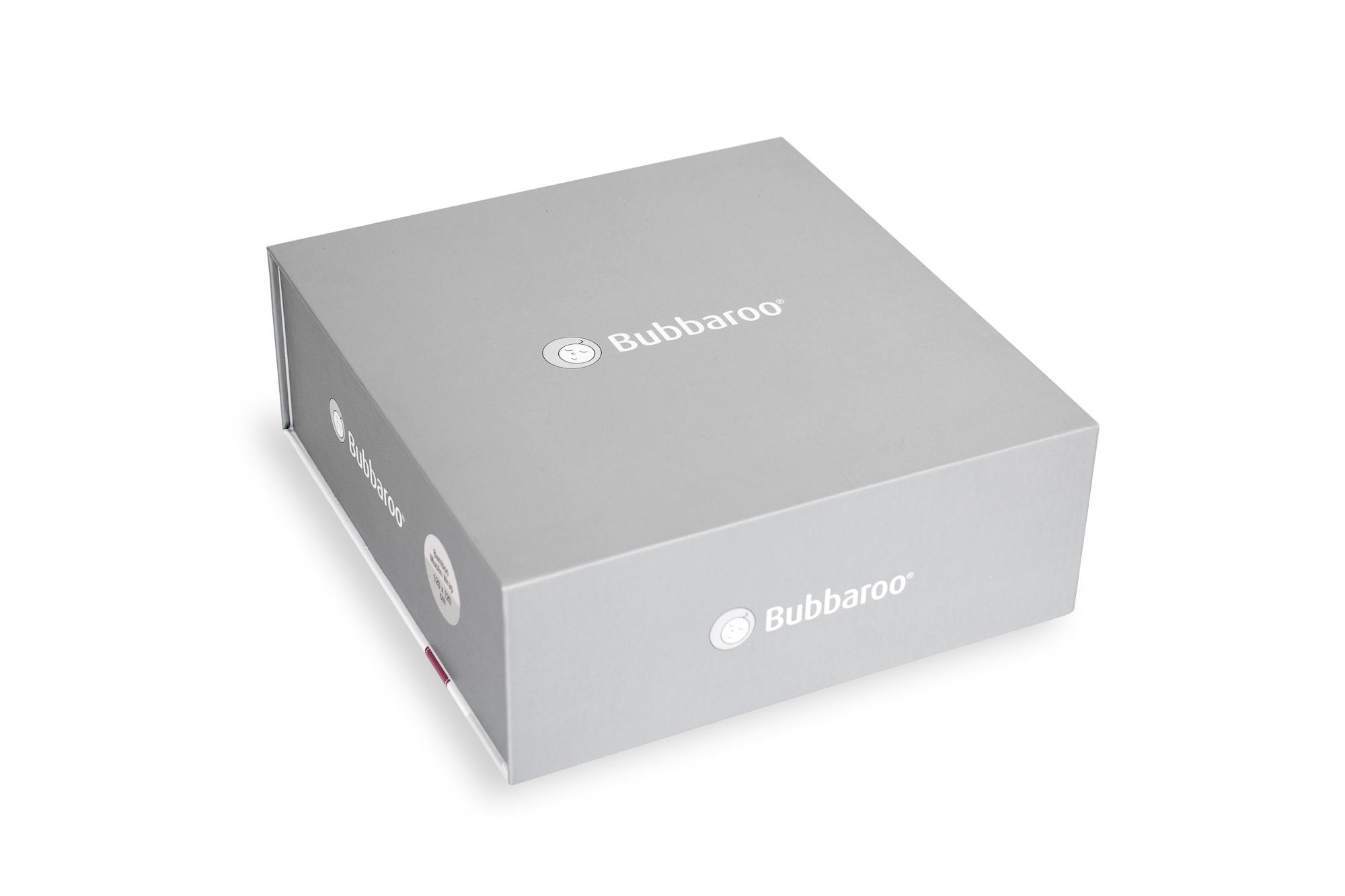 Keepsake box from Bubbaroo