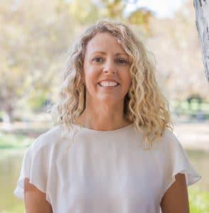 Nicole Cassey