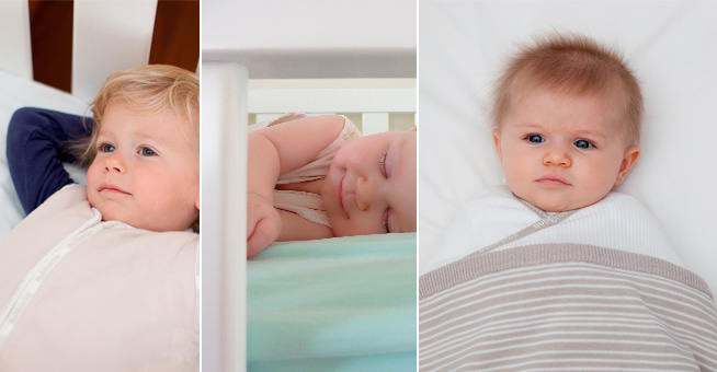 Buy Baby Bedding, Blankets & Accessories Online in Australia