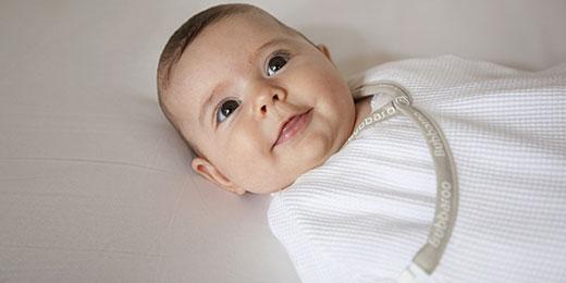 Baby Swaddle Wraps