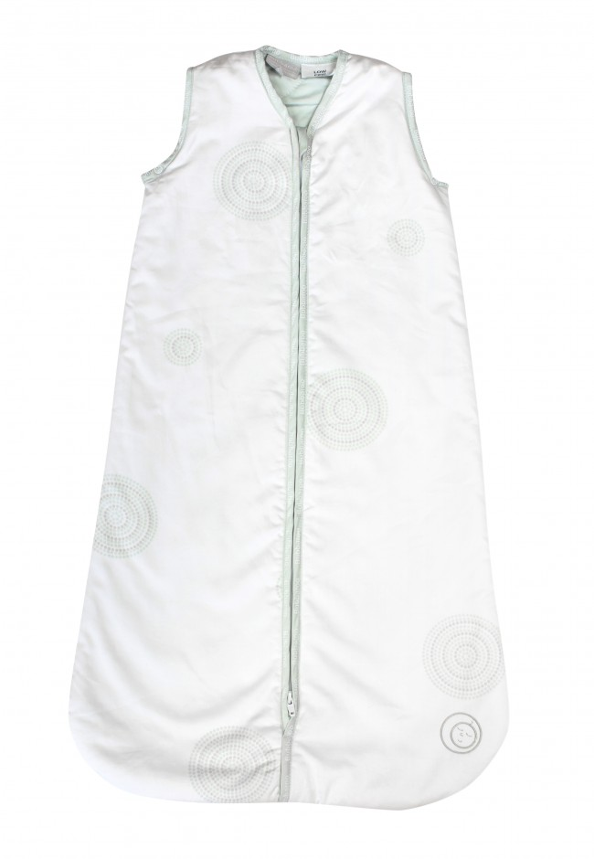 8da60603f9b Joey Swag 100% Organic Cotton Baby Sleeping Bag