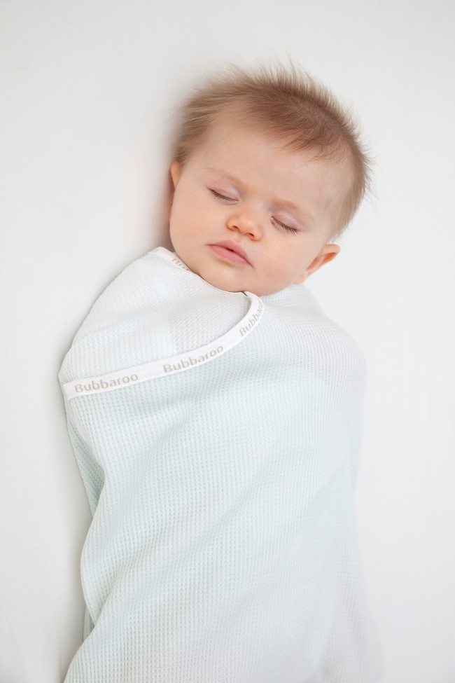 Joey Pouch Baby Swaddles And Wraps Buy Online Bubbaroo