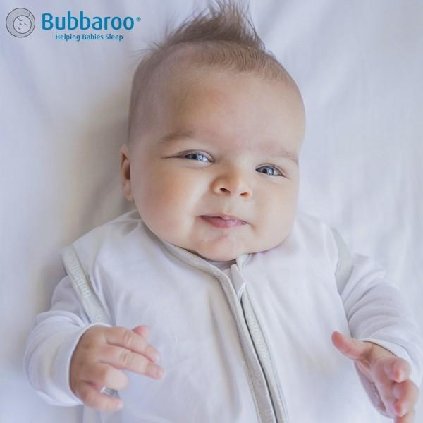 Joey Swag 100% Organic Cotton Baby Sleeping Bag 5eebddb95