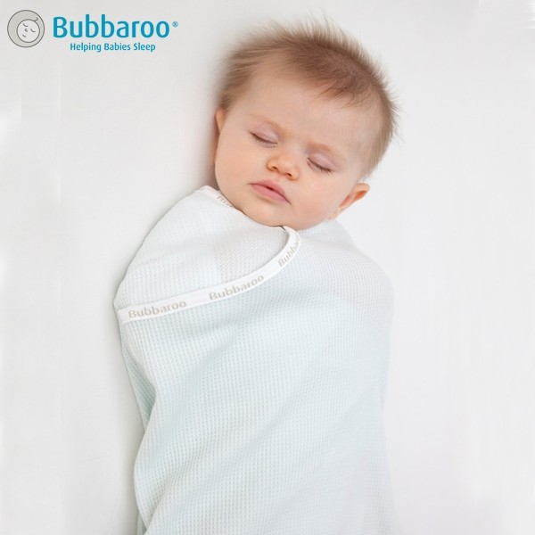 Joey Pouch Baby Swaddles And Wraps Buy Online Bubbaroo Australia