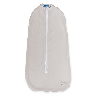 Joey Pod Transitional Swaddle Bag Mocha