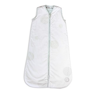 Platinum Joey Swag Baby Sleeping Bag Teal