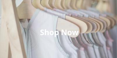 Shop Now Instagram