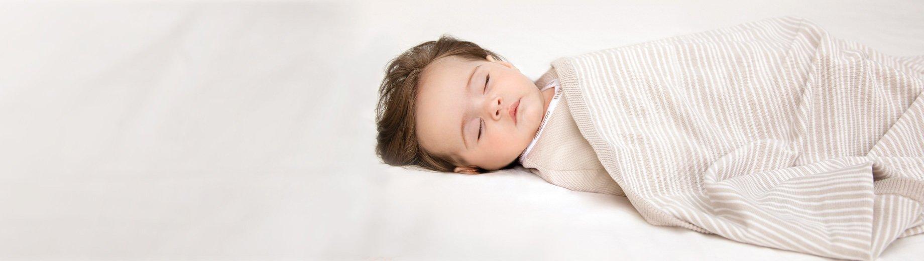 Baby Blankie